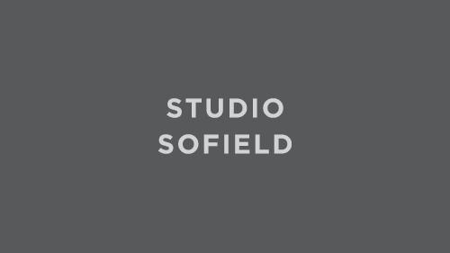 Studio_Sofield.jpg