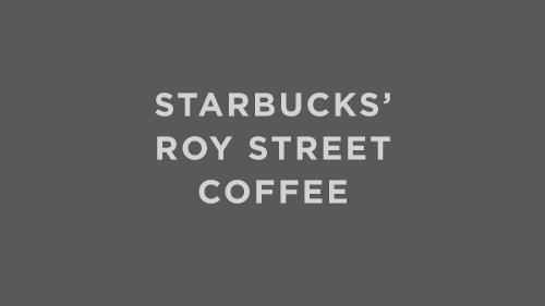 Starbucks_Roy_Street.jpg