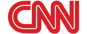 CNN_300.png