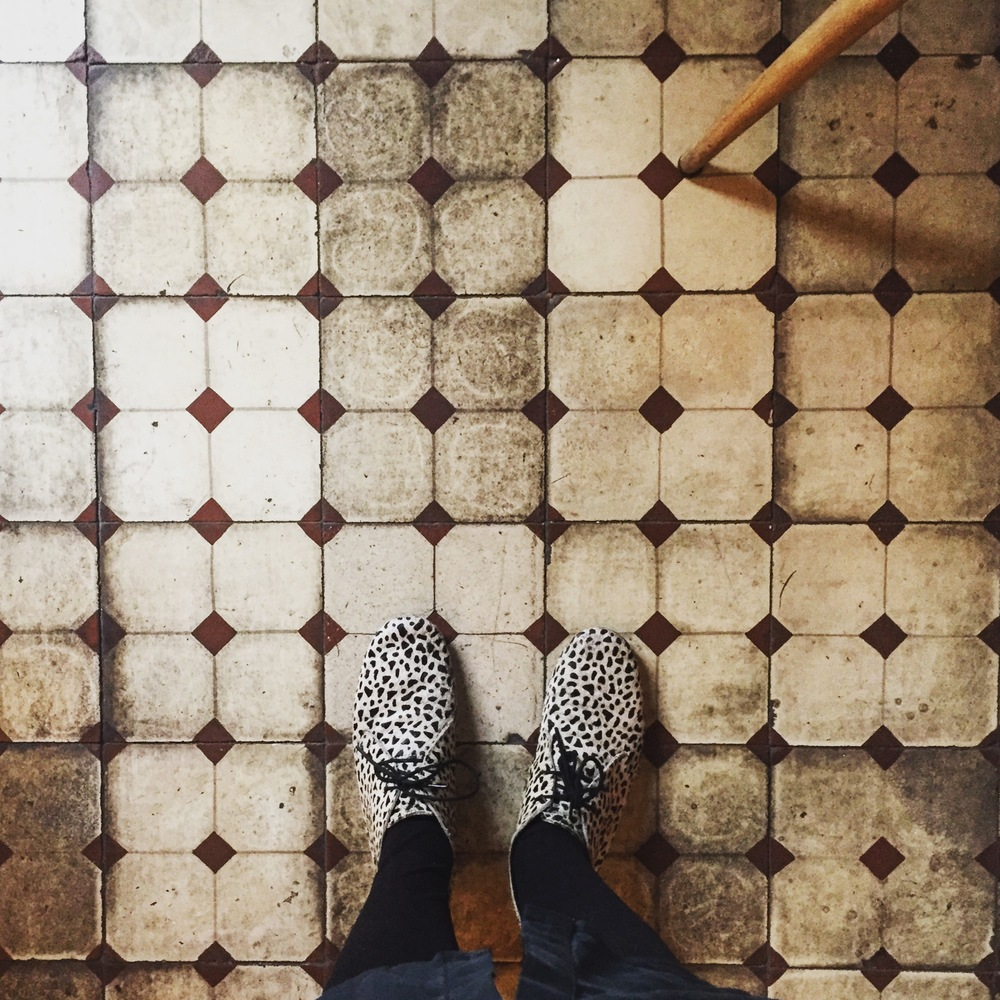 vintage-tiles-trimmer-bilbao