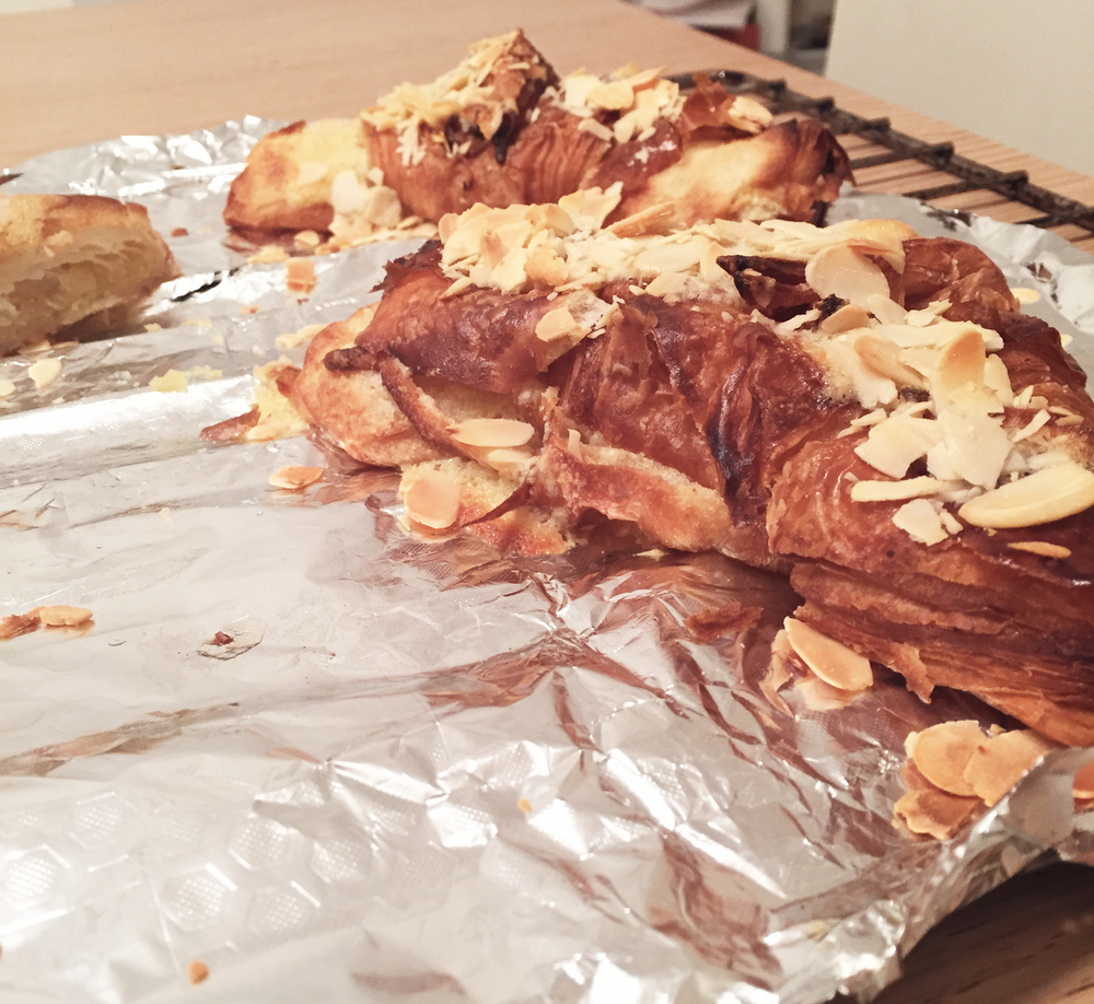 almond-croissant.jpg