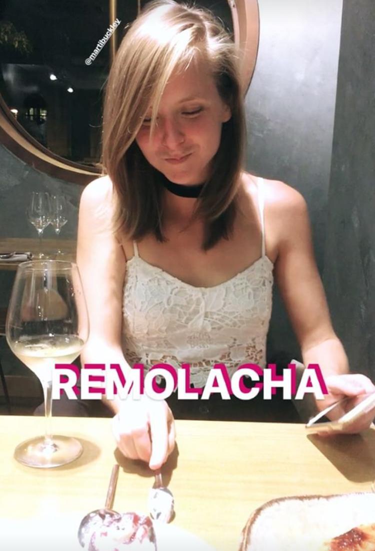 Rita (8 of 8).jpg