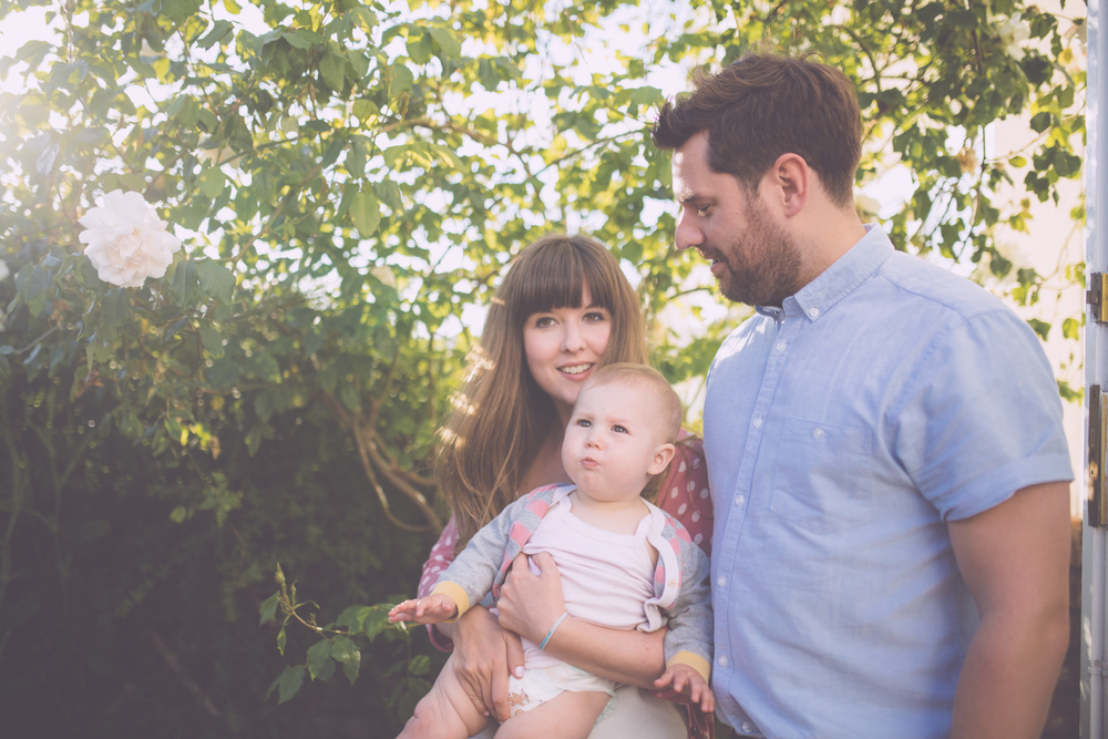 DAVID, GEORGIE+WINNIE ESHOOT-21.jpg