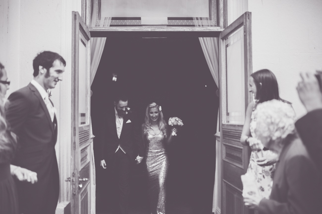 OLLY+SARAH BRIGHTON WEDDING SNEAK-1.jpg