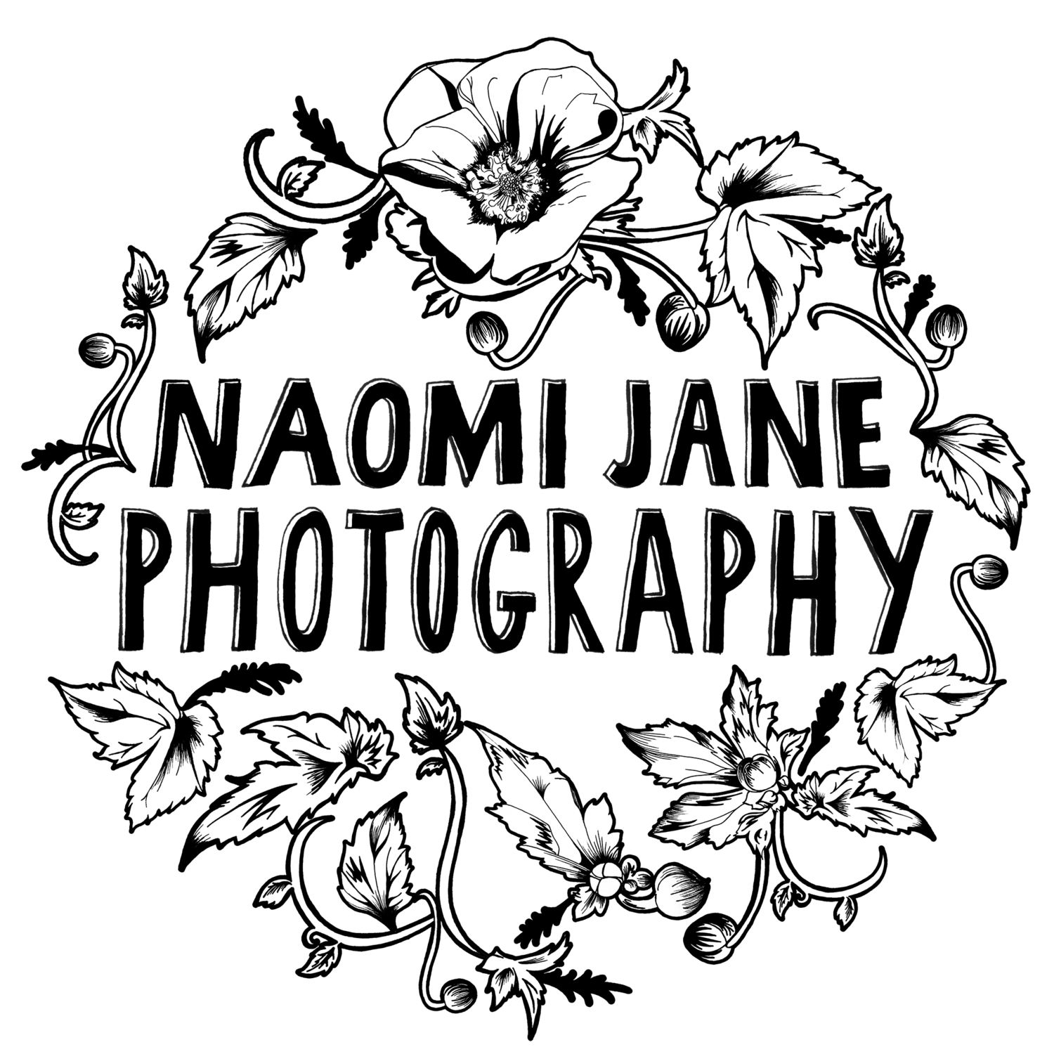 Naomi Jane Photography