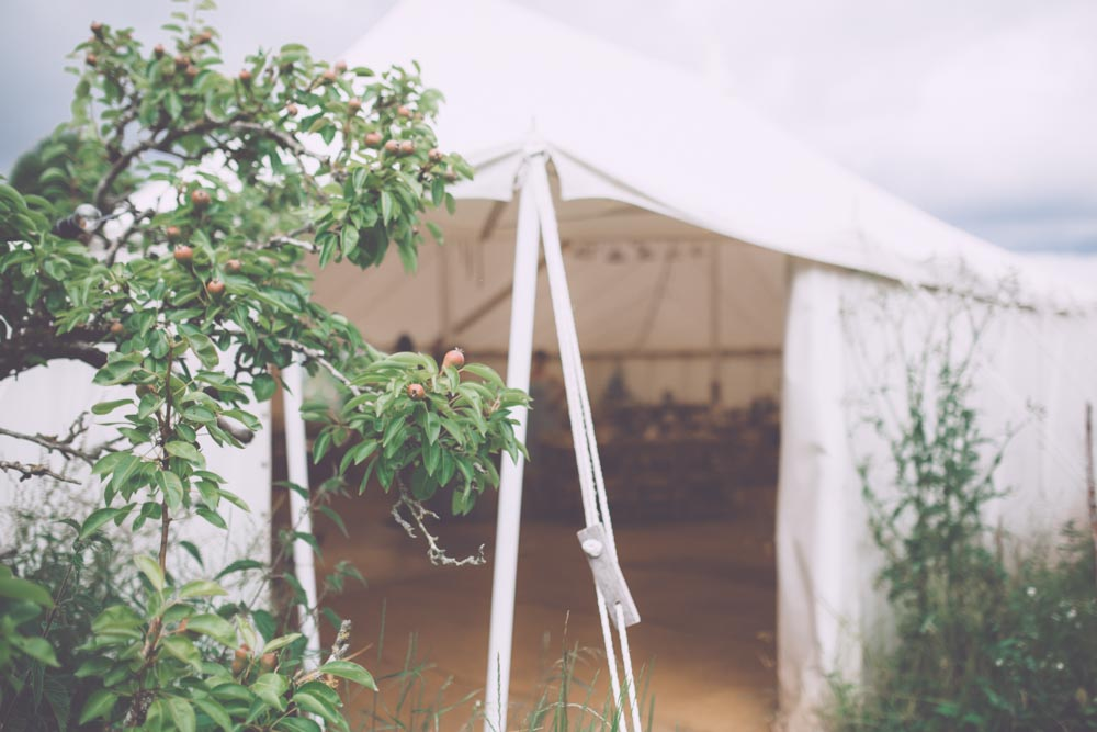 JO + CONAL ROUGHMOOR FARM TAUNTON WEDDING-33.jpg