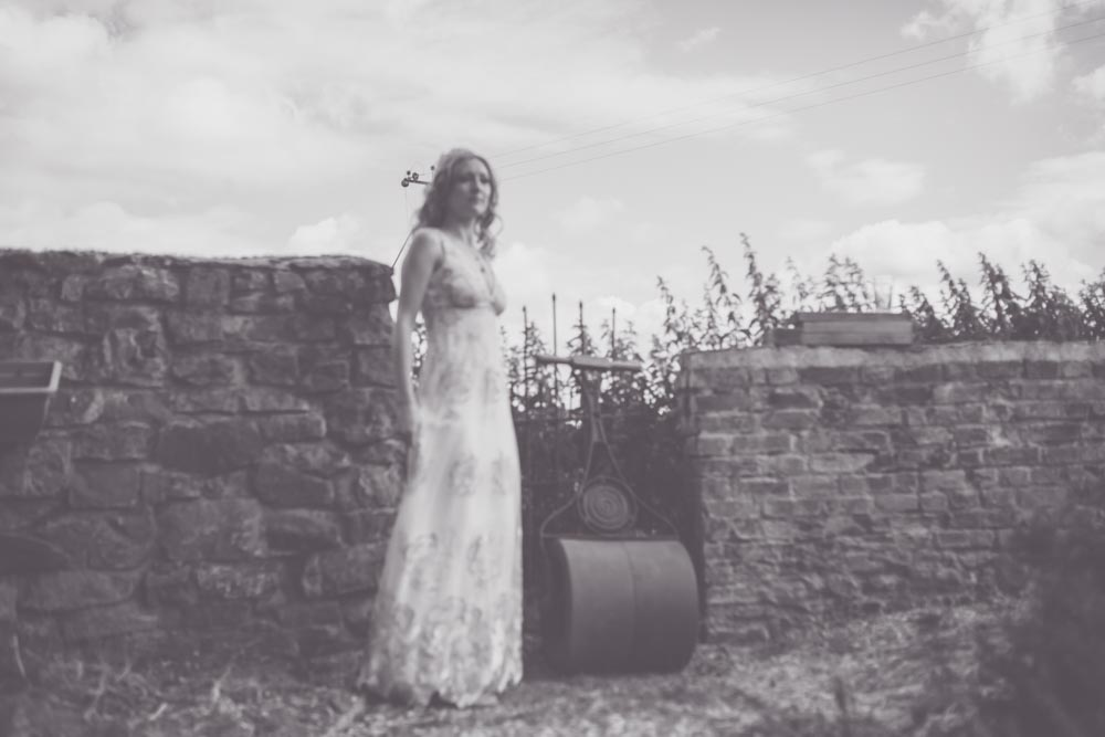 JO + CONAL ROUGHMOOR FARM TAUNTON WEDDING-85.jpg