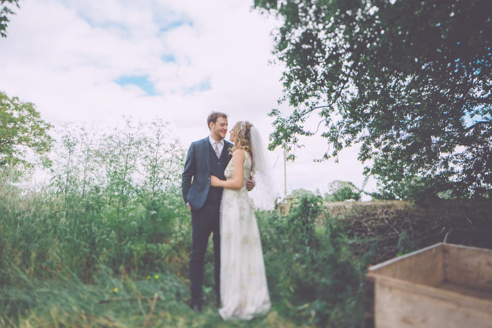 JO + CONAL ROUGHMOOR FARM TAUNTON WEDDING-89.jpg
