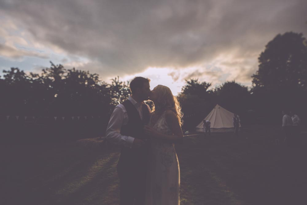 JO + CONAL ROUGHMOOR FARM TAUNTON WEDDING-138.jpg