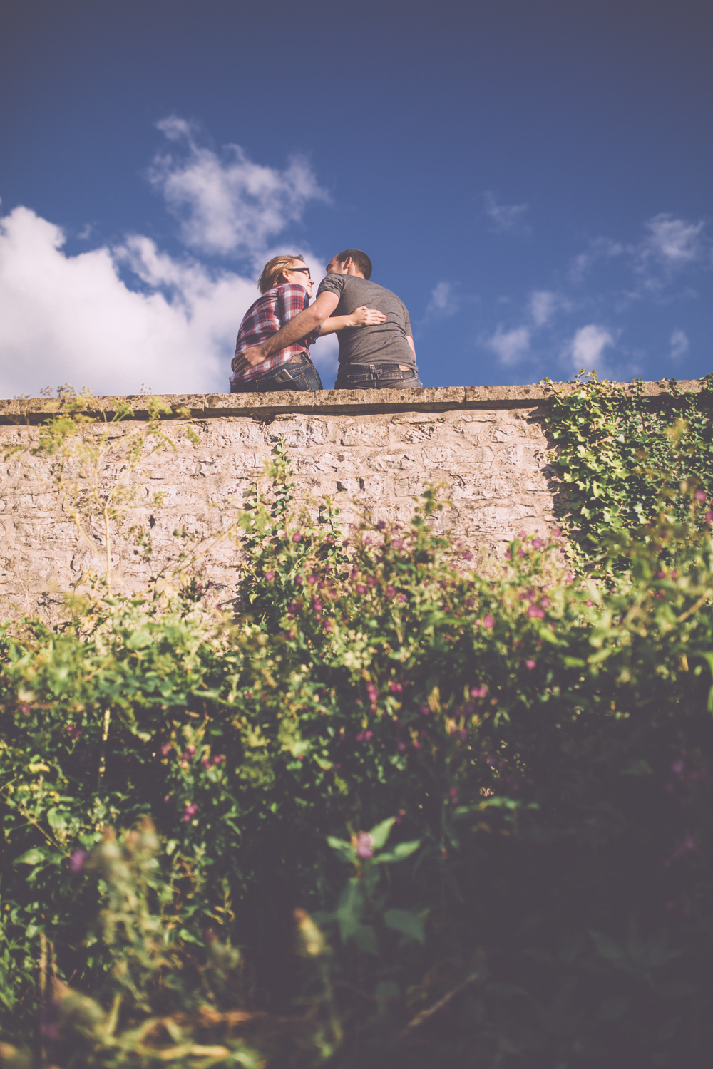 Sophie+Elliot PreShoot Bath High-19.jpg