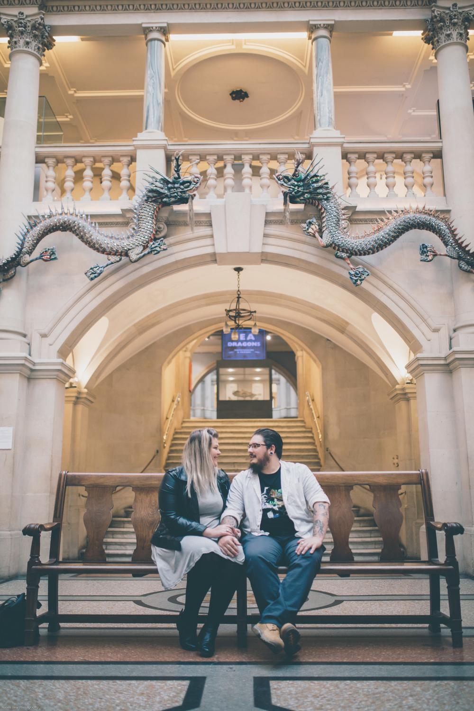 LAUREN+LEE BRISTOL MUSEUM PRE-SHOOT-4.jpg