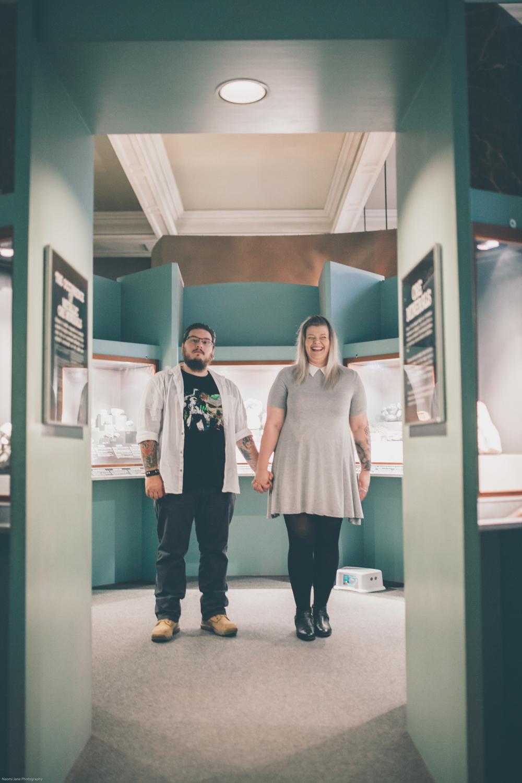 LAUREN+LEE BRISTOL MUSEUM PRE-SHOOT-29.jpg