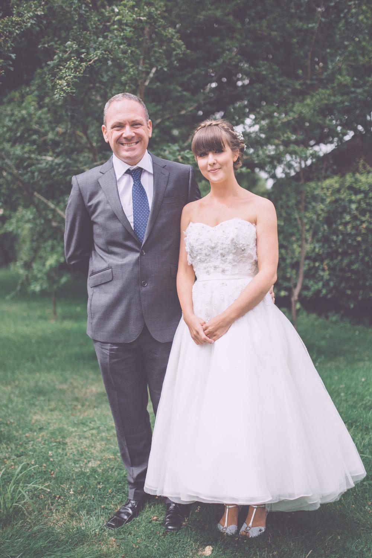 DAVID + GEORGIE WESTCROFT FARM WEDDING HIGH-98.jpg