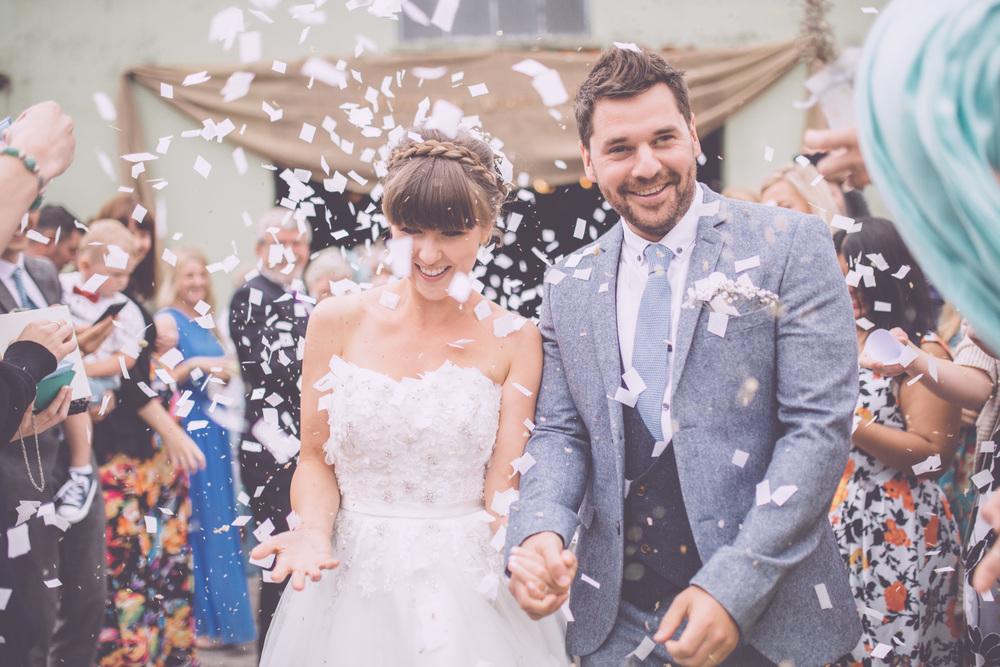 DAVID + GEORGIE WESTCROFT FARM WEDDING HIGH-144.jpg