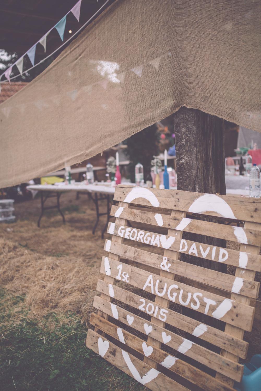DAVID + GEORGIE WESTCROFT FARM WEDDING HIGH-187.jpg