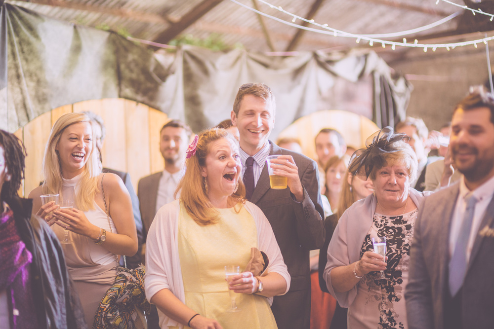 DAVID + GEORGIE WESTCROFT FARM WEDDING HIGH-226.jpg