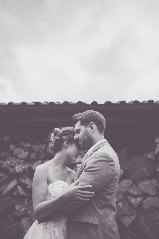 DAVID + GEORGIE WESTCROFT FARM WEDDING HIGH-389.jpg
