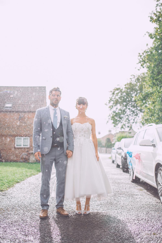 DAVID + GEORGIE WESTCROFT FARM WEDDING HIGH-399.jpg