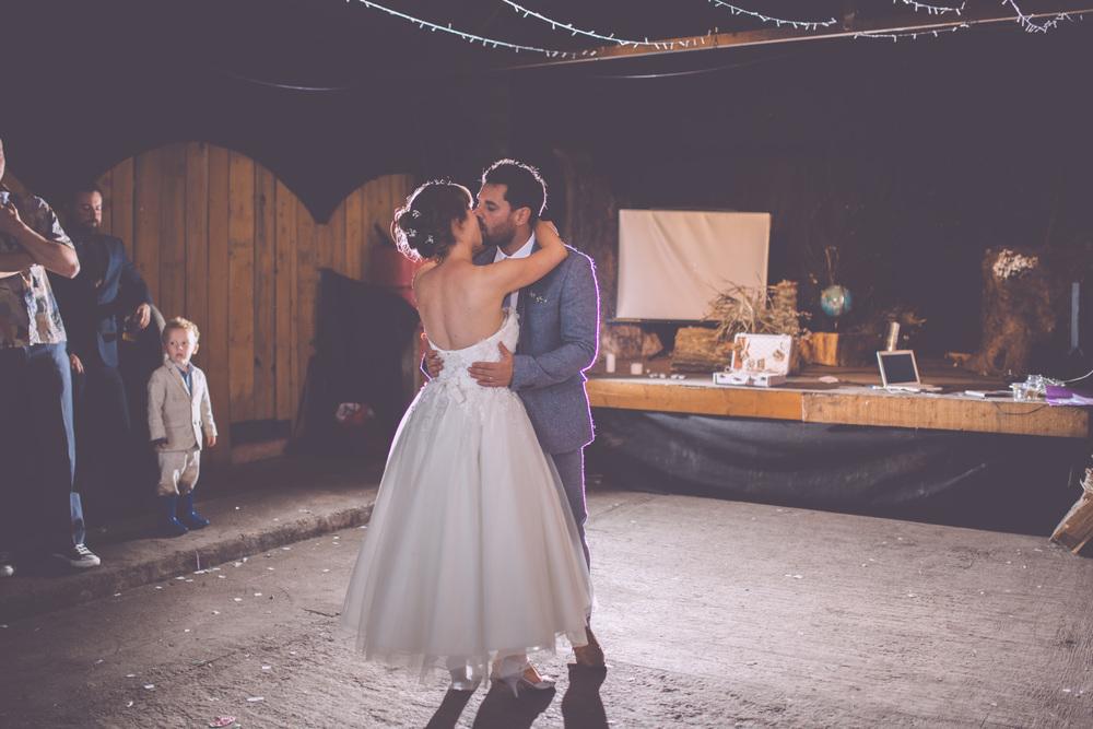 DAVID + GEORGIE WESTCROFT FARM WEDDING HIGH-472.jpg