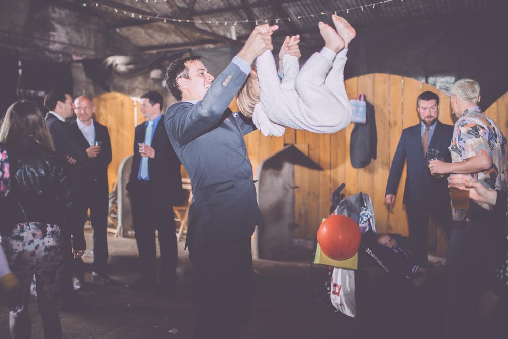 DAVID + GEORGIE WESTCROFT FARM WEDDING HIGH-491.jpg
