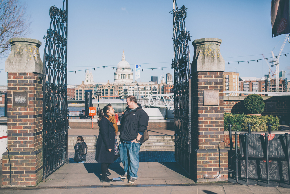 SALLY+SIMON LONDON BOROUGH ENGAGEMENT HI-1.jpg