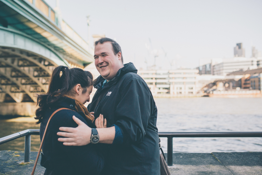 SALLY+SIMON LONDON BOROUGH ENGAGEMENT HI-7.jpg