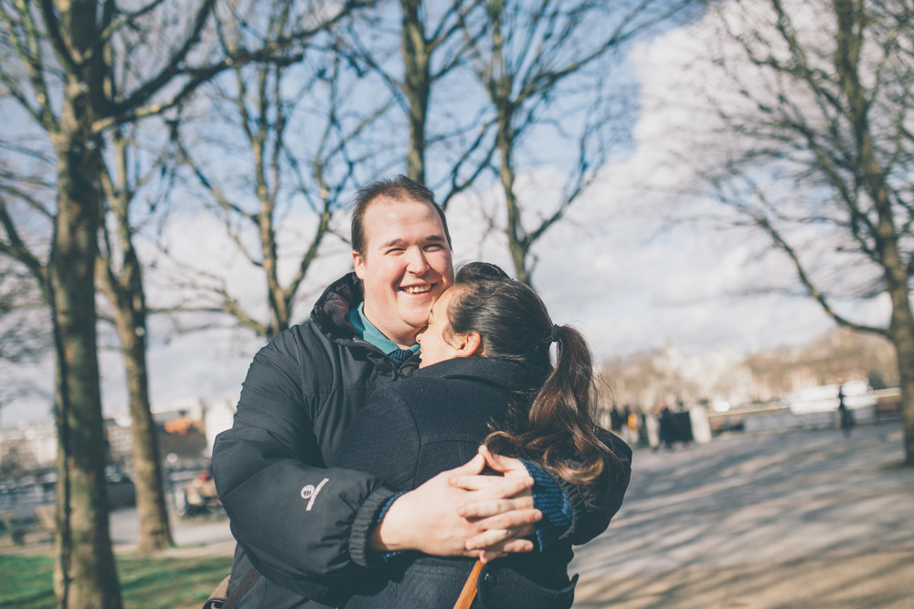 SALLY+SIMON LONDON BOROUGH ENGAGEMENT HI-46.jpg
