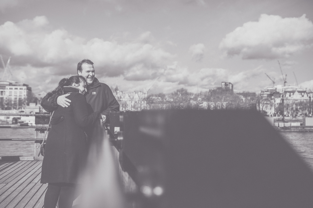 SALLY+SIMON LONDON BOROUGH ENGAGEMENT HI-55.jpg