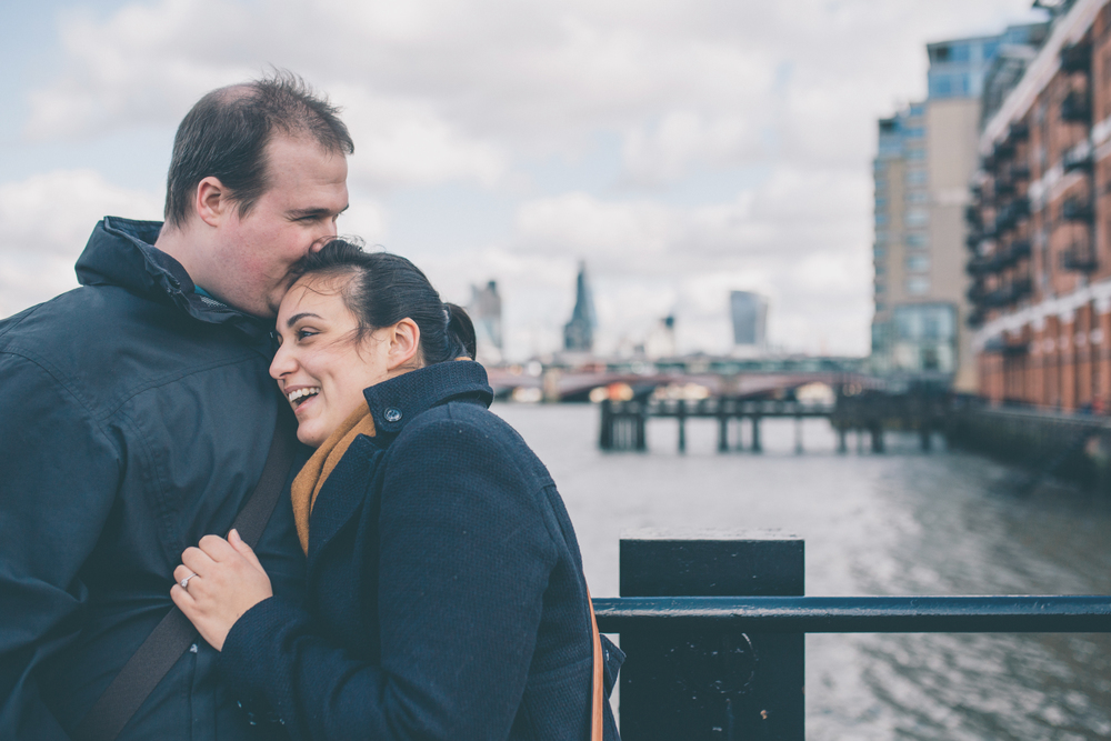 SALLY+SIMON LONDON BOROUGH ENGAGEMENT HI-63.jpg