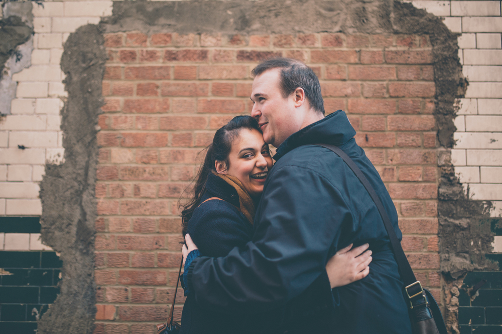 SALLY+SIMON LONDON BOROUGH ENGAGEMENT HI-84.jpg