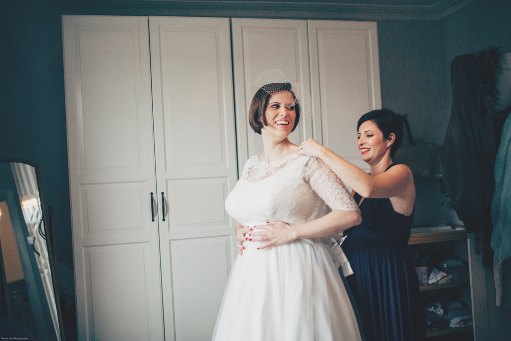 DANY+CHRIS ASYLUM WEDDING LONDON-192.jpg