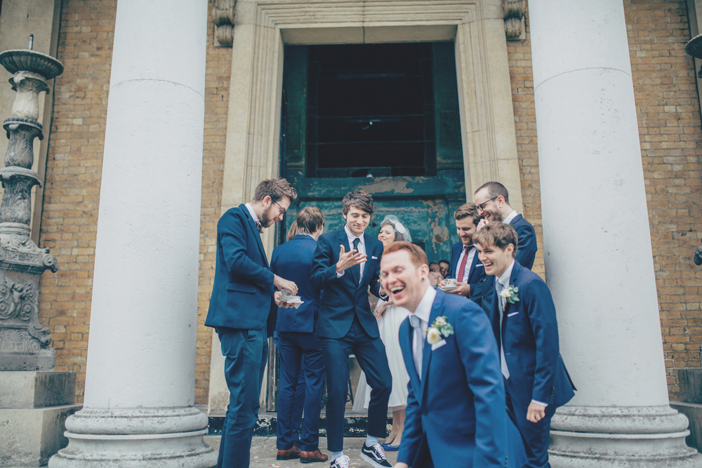 DANY+CHRIS ASYLUM WEDDING LONDON-577.jpg