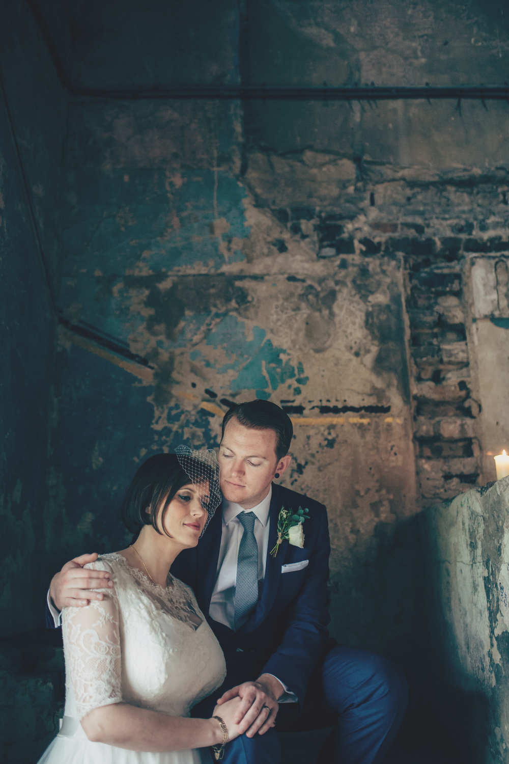 DANY+CHRIS ASYLUM WEDDING LONDON-736.jpg