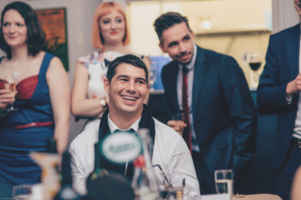 DANY+CHRIS ASYLUM WEDDING LONDON-893.jpg