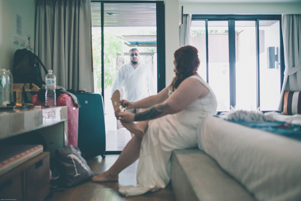 LAUREN + LEE THAILAND DESTINATION WEDDING LOW-19.jpg
