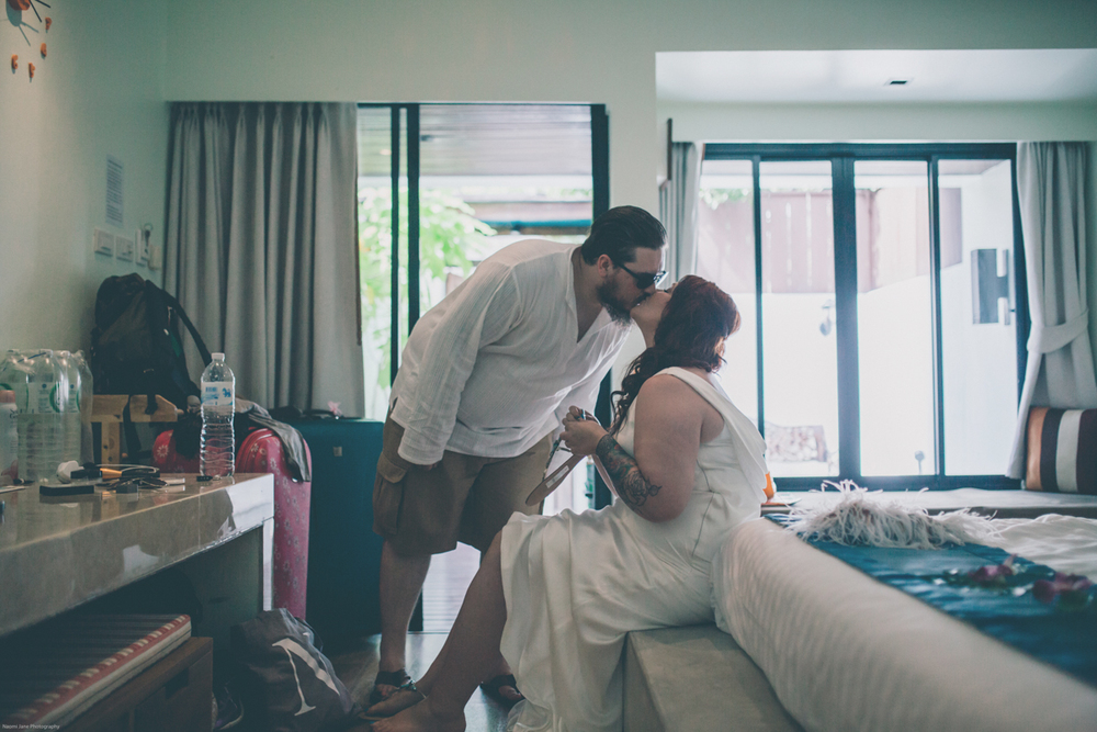 LAUREN + LEE THAILAND DESTINATION WEDDING LOW-20.jpg
