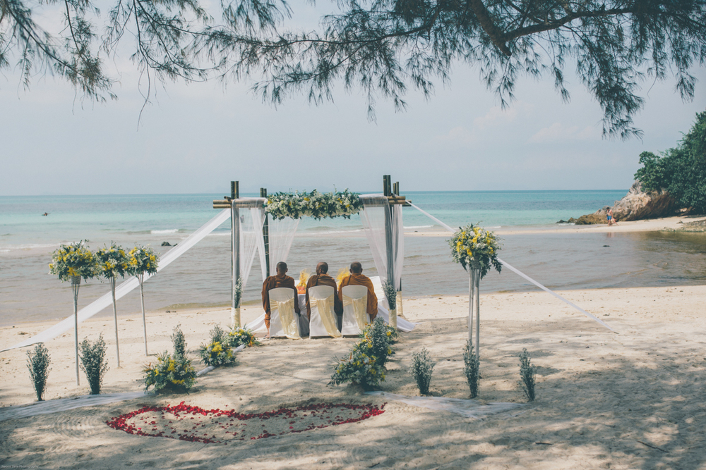 LAUREN + LEE THAILAND DESTINATION WEDDING LOW-25.jpg