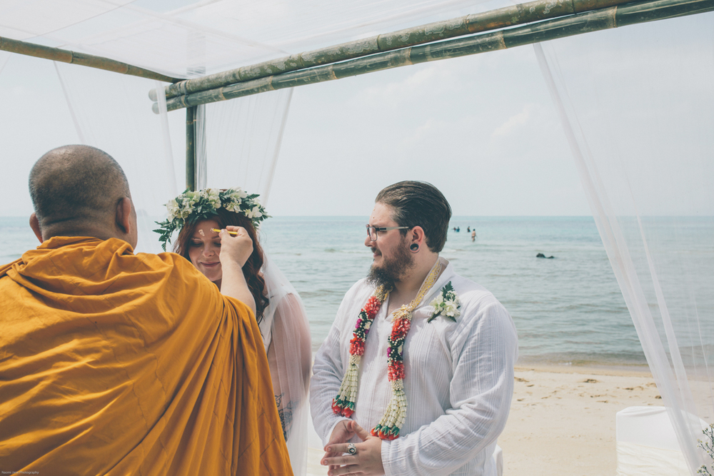 LAUREN + LEE THAILAND DESTINATION WEDDING LOW-32.jpg