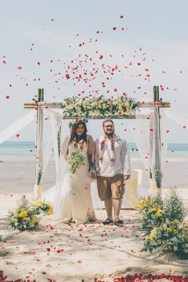 LAUREN + LEE THAILAND DESTINATION WEDDING LOW-37.jpg