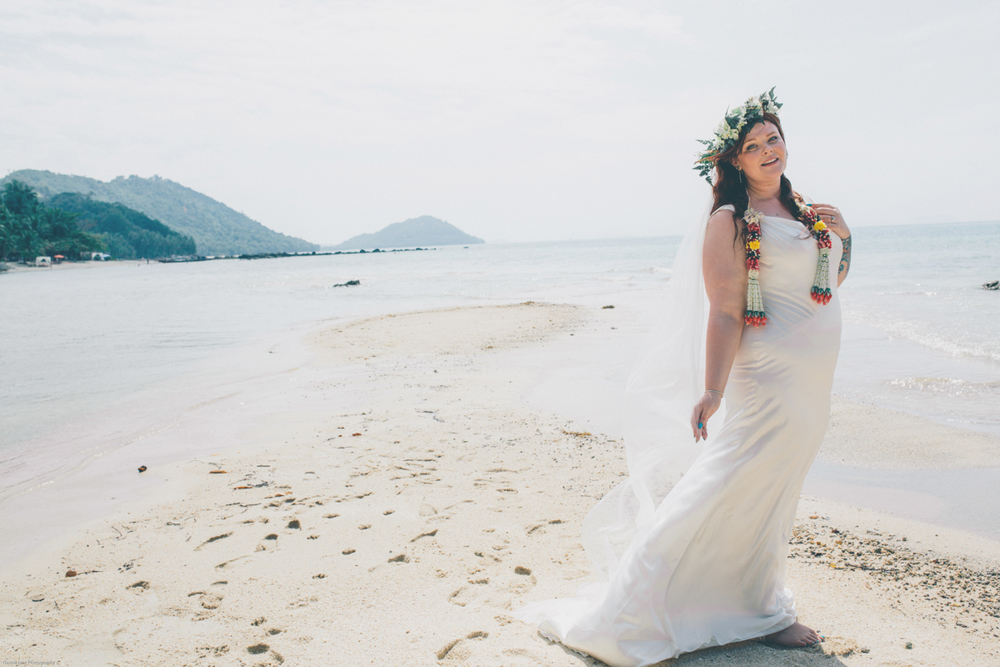 LAUREN + LEE THAILAND DESTINATION WEDDING LOW-42.jpg