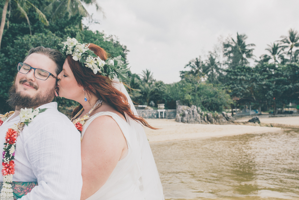 LAUREN + LEE THAILAND DESTINATION WEDDING LOW-46.jpg