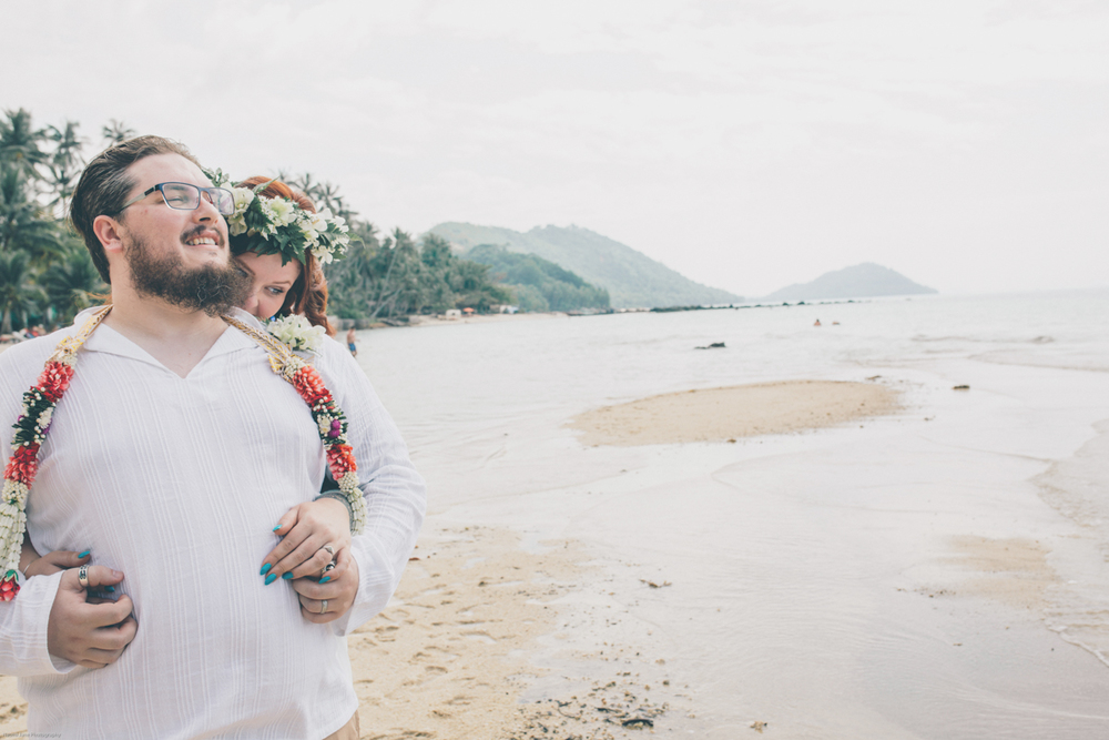 LAUREN + LEE THAILAND DESTINATION WEDDING LOW-47.jpg