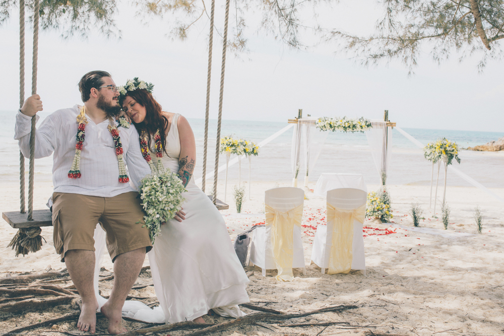 LAUREN + LEE THAILAND DESTINATION WEDDING LOW-52.jpg