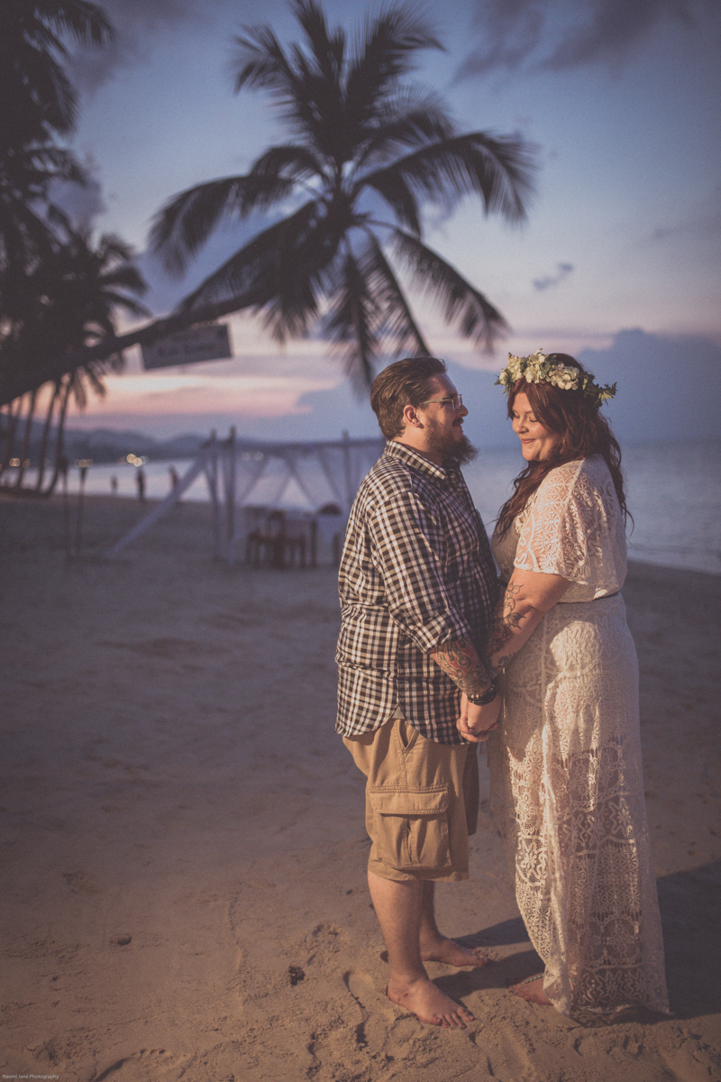 LAUREN + LEE THAILAND DESTINATION WEDDING LOW-57.jpg
