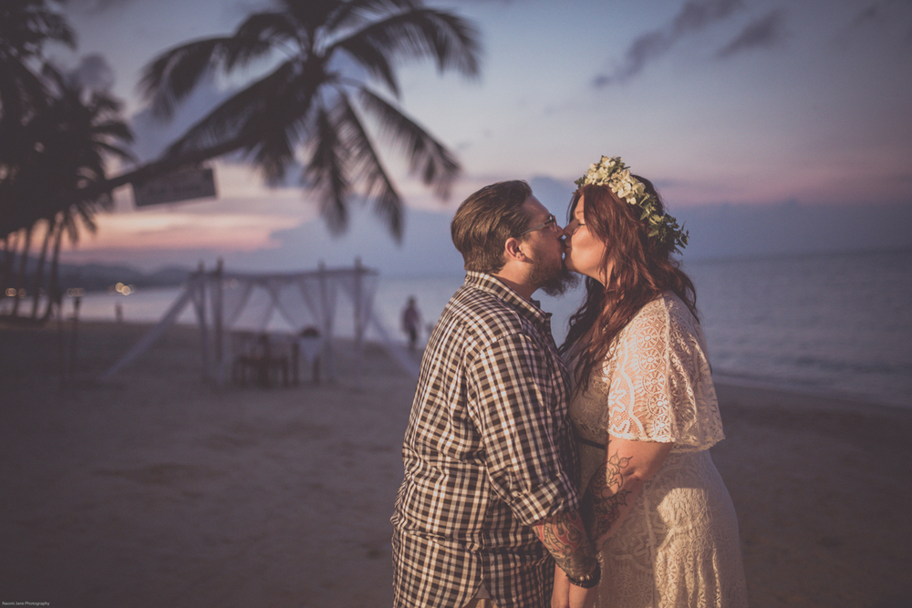LAUREN + LEE THAILAND DESTINATION WEDDING LOW-58.jpg