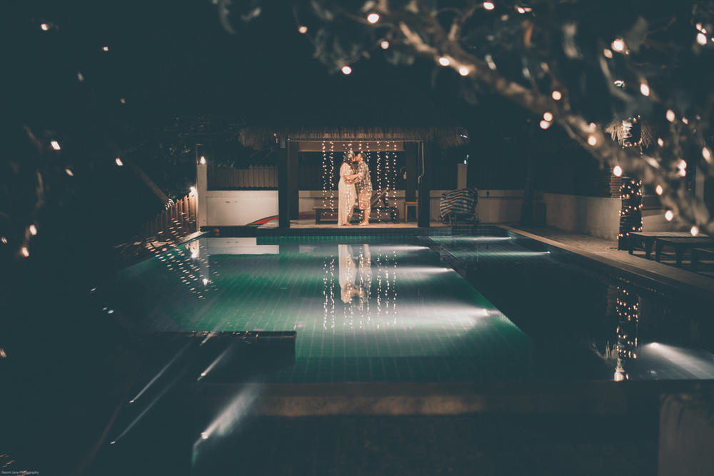 LAUREN + LEE THAILAND DESTINATION WEDDING LOW-59.jpg