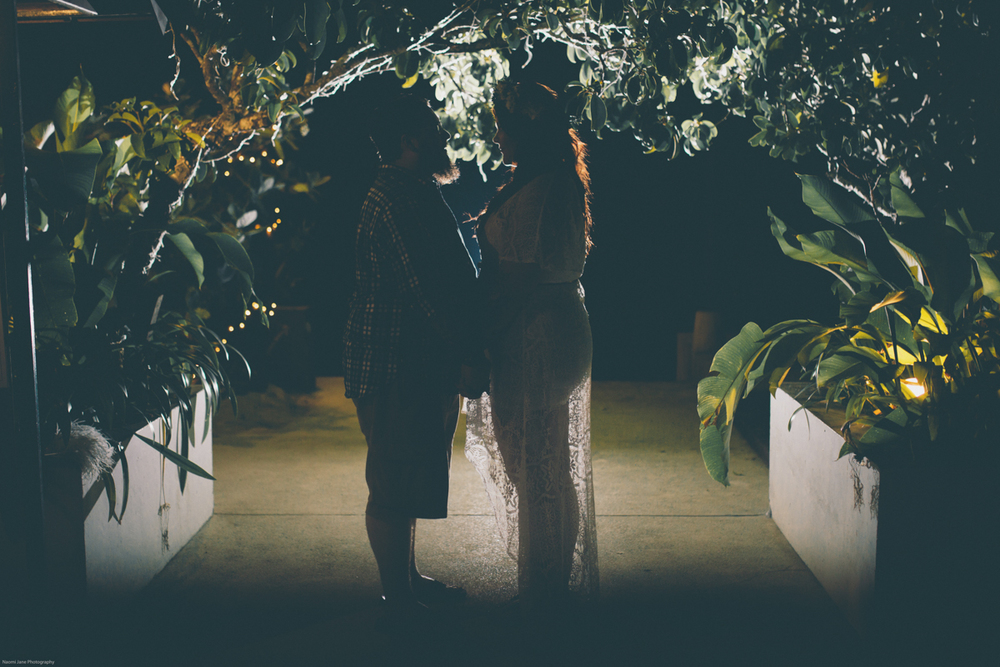 LAUREN + LEE THAILAND DESTINATION WEDDING LOW-65.jpg