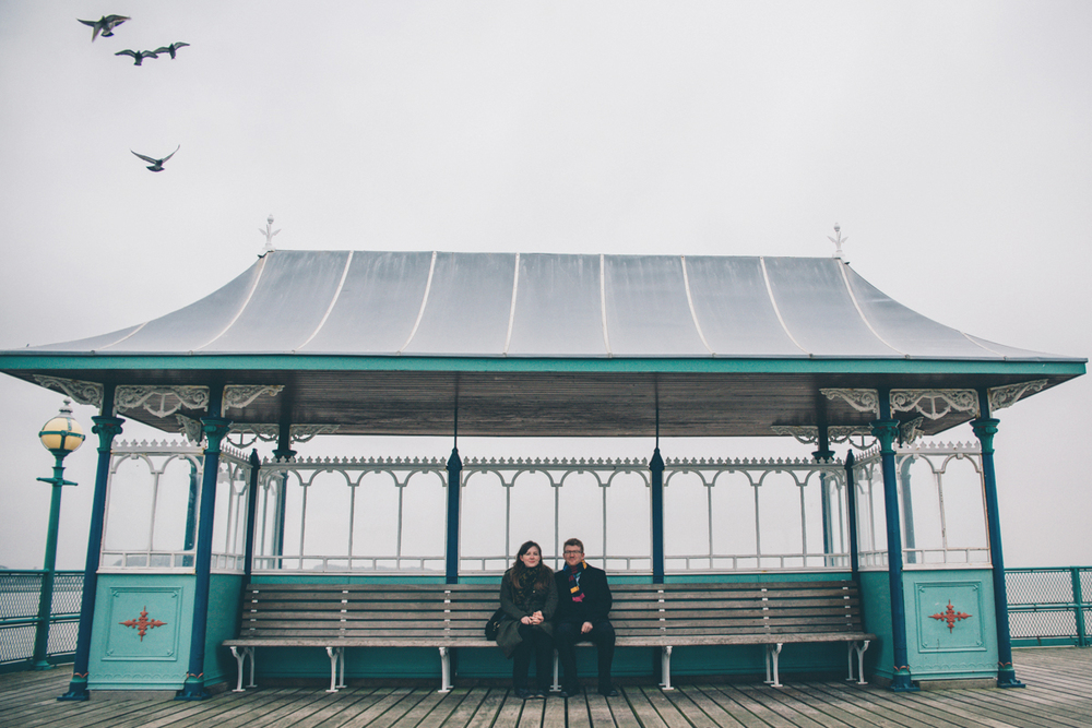 JAMES + ANNIKA CLEVEDON PIER PRESHOOT LOW-20.jpg
