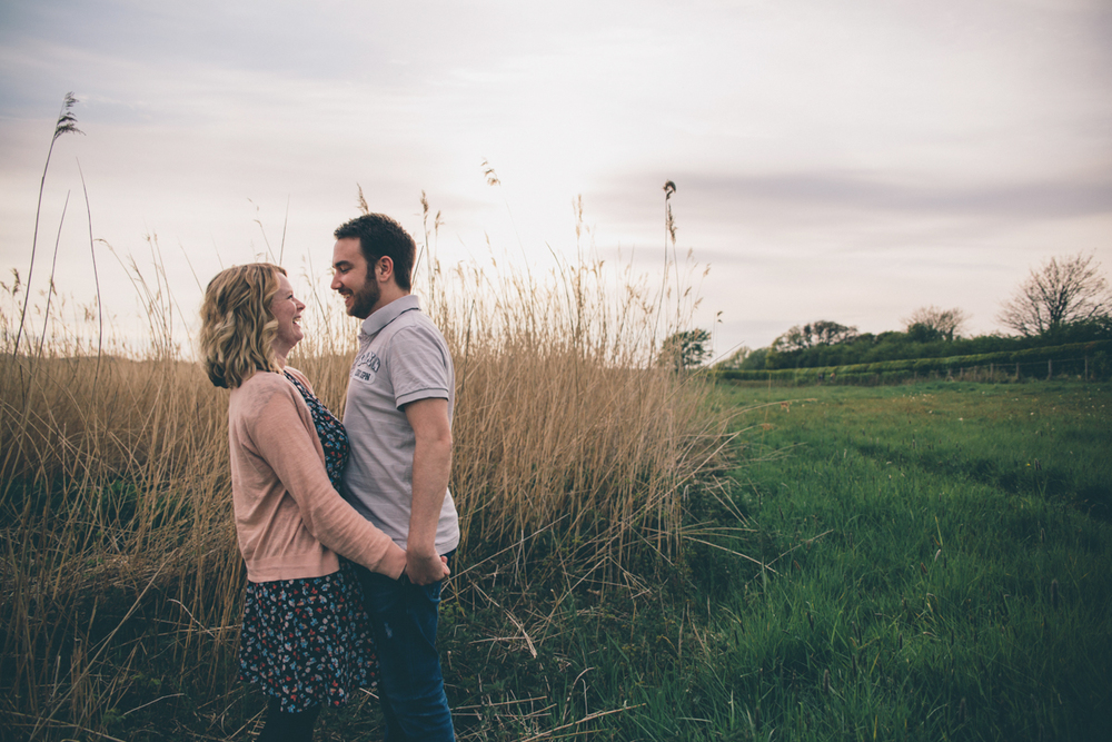 CAROLINE + JAMIE CHEW MAGNA PRE-SHOOT LOW-1.jpg