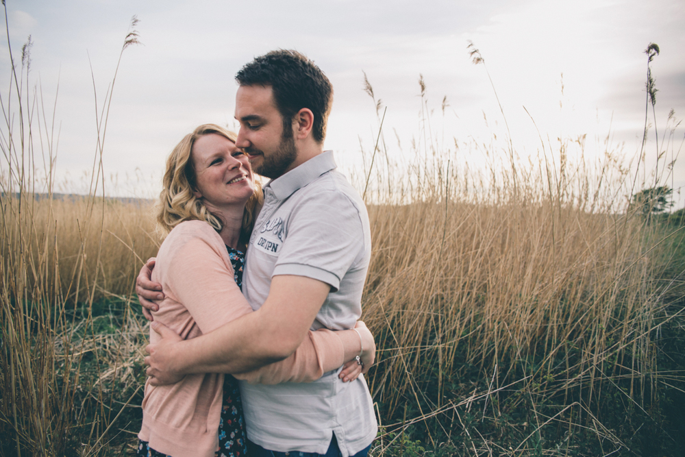 CAROLINE + JAMIE CHEW MAGNA PRE-SHOOT LOW-5.jpg